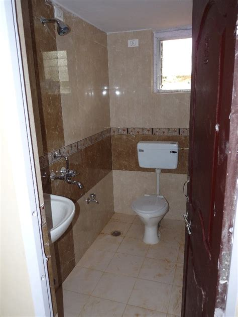 indian bathroom interior design