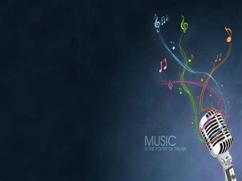 imagenes musicales 3d fondos musicales 3d imagui