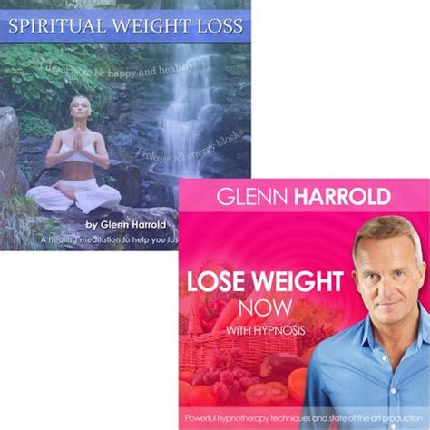 Lost Some Weight The Superficial Because Youre by Weight Loss Motivation Hypnosis Sounds Creativenews