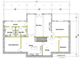 Basement Floor Plans Free by Basement Floor Plans Ideas Agsaustin Org