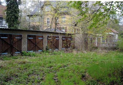 garagen erfurt der alte j 252 dische friedhof j 252 disches leben