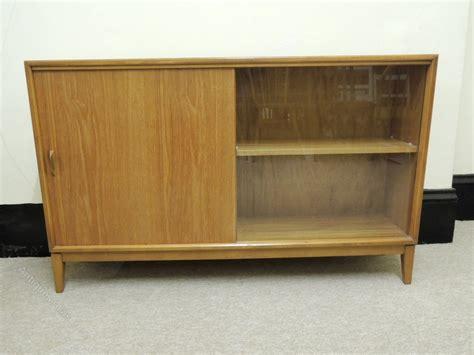 Display Cabinet Retro Antiques Atlas Retro Herbert Gibbs Display Cabinet