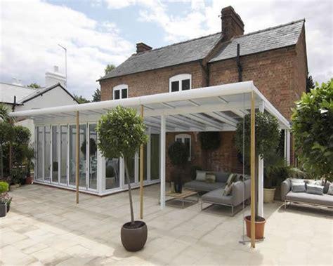 ultraframe veranda glass extensions verandas conservatories birmingham