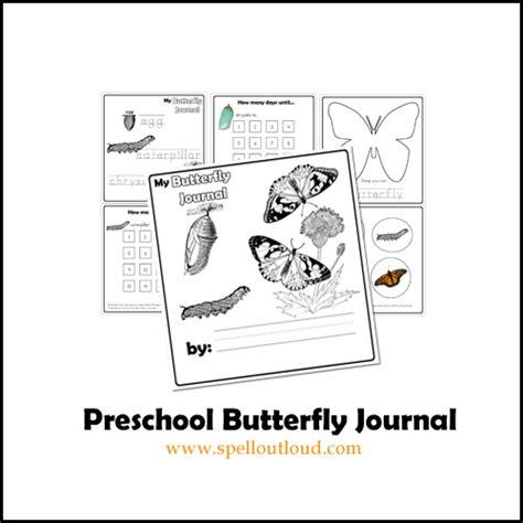 printable kindergarten journal 7 best images of printable journals for kindergarten
