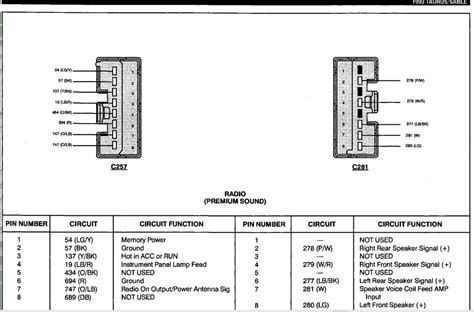 95 240sx radio harness diagram wiring diagram with
