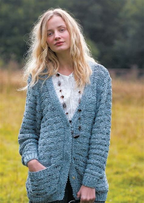free womens knitting patterns cardigans 145 best images about free knitting patterns sweaters