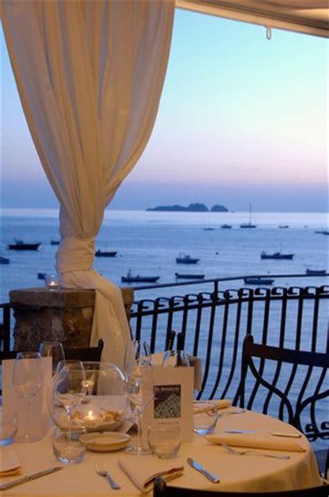 ristorante le terrazze positano le terrazze positano ristorante recensioni numero di