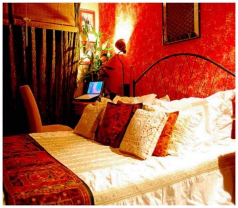 how to make your bedroom romantic how to make your bedroom look sensual for that romantic night
