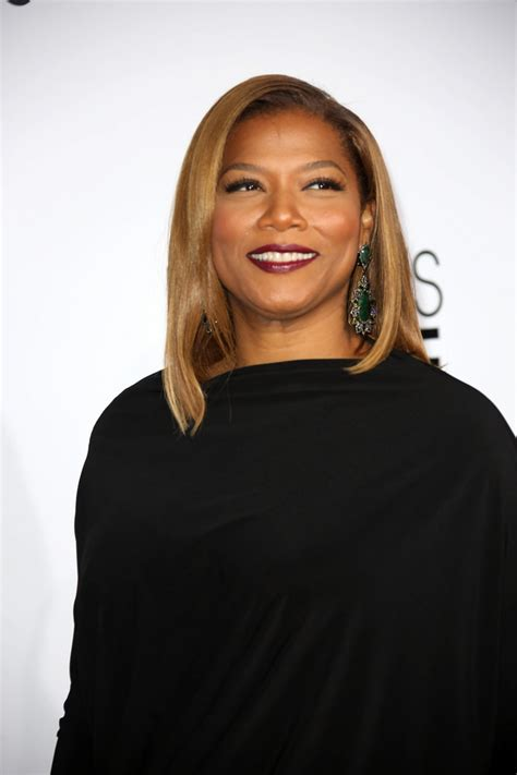 Latifah Hairstyles by 7 New Latifah Hair And Color Inspirations