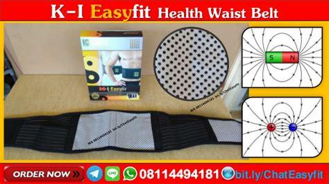 Sakit Pinggang Sudah 1 Minggu Easyfit Health Waist Belt wa 08114494181 sakit pinggang sudah 2 minggu easyfit health waist belt