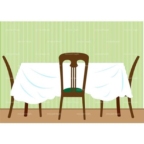 images of dining room tables clipart dining room table clipground