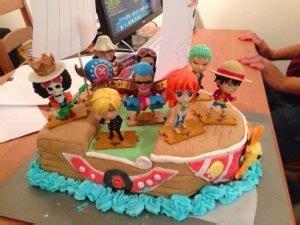 cara membuat kue ulang tahun untuk sahabat 15 gambar kue ulang tahun cara membuat menghias unik