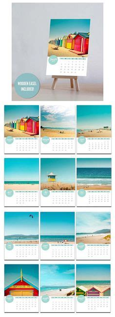 Diy Desk 5559 by 79 Best Calendar Layout Images On In 2018