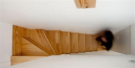 arredare piccoli spazi arredare piccoli spazi vivere e lavorare in 40 mq la