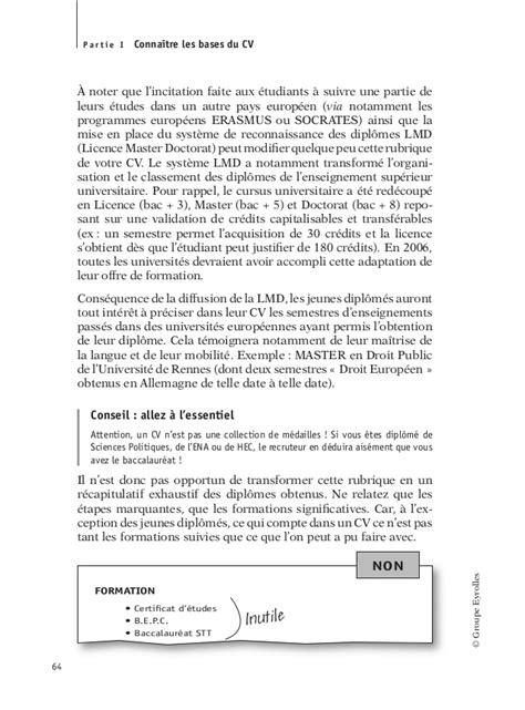 Exemple De Lettre Pour Un Gagnant Exemple De Cv De Tri