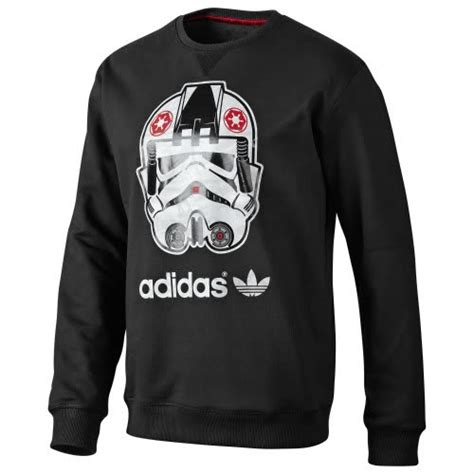 Sweater Terbaru Aneka Model Baju Sweater Terbaru