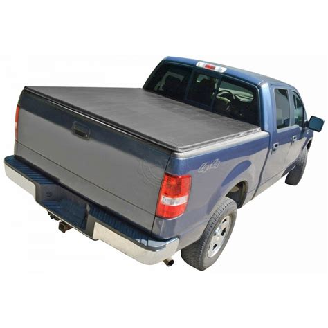 chevy truck bed covers tonneau cover hidden snap for chevy gmc sierra silverado