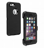 Image result for OtterBox iPhone 6 6s. Size: 145 x 160. Source: www.ebay.com