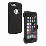 Image result for OtterBox iPhone 6 6s. Size: 158 x 160. Source: www.ebay.com