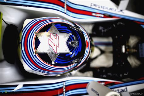 helmet design changes top ten pictures from the 2015 united states gp f1 fanatic