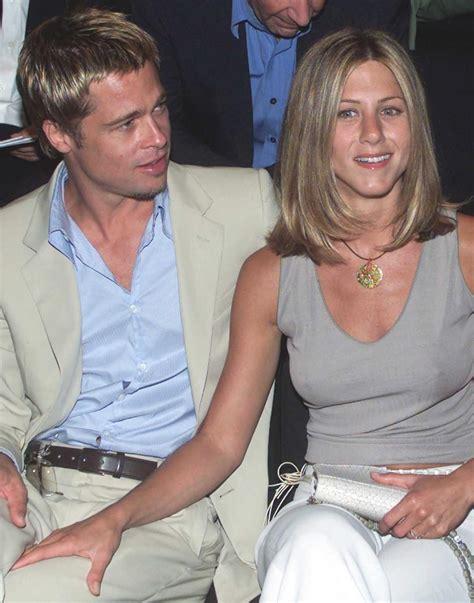 Brad Pitt Wedding Ring Design by Brilliant Brad Pitt Aniston Wedding Rings