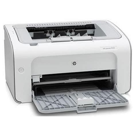 Printer Hp P1102 Hp Laserjet P1102 Printer Price In Pakistan Hp In Pakistan At Symbios Pk