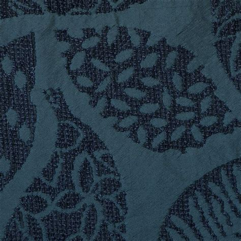 upholstery fabric bristol 17 best images about upholstery fabric on pinterest