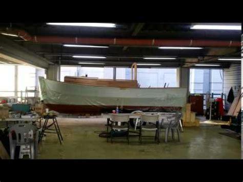 boat building videos youtube wooden boat building photo slide show lastochka korea