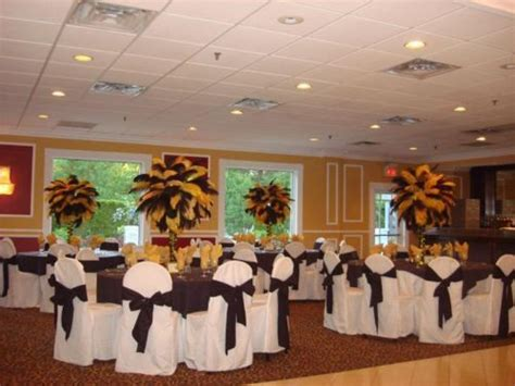 vegas themed centerpieces 25 best images about las vegas themed centerpiece rentals