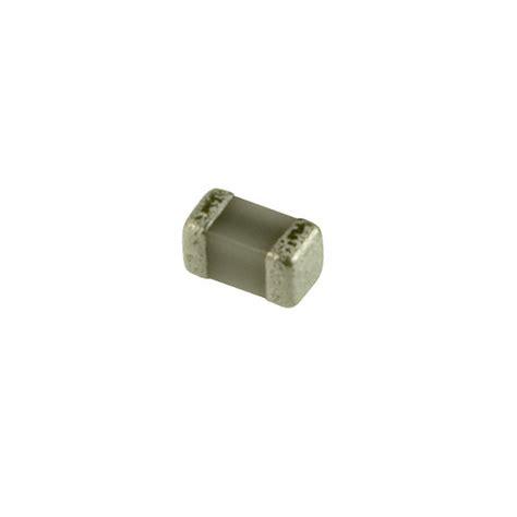 panasonic ceramic capacitor datasheet ecj 0eb1a823k datasheet specifications capacitance 0 082f voltage