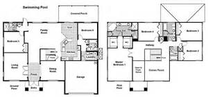 Game Room Floor Plans Ideas by Game Room Floor Plan Full Version Free Software Download