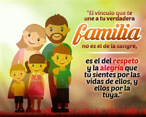 imagenes hermosas de amor para la familia frases de amor para la familia im 225 genes para pap 225