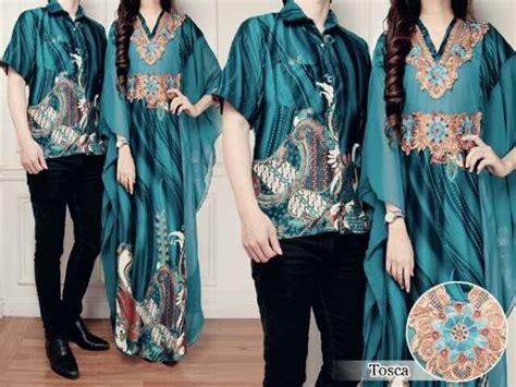 fika shop baju pesta dan baju gamis 3 model baru per hari model baju pesta sutra holidays oo