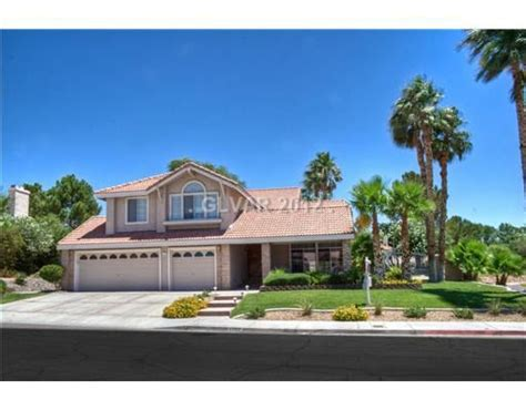 Boulder Property Records 1701 Ct Boulder City Nv 89005 Property Records Search