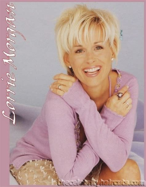 lorrie morgan pictures countrymusicperformers com 139 best the very best female country artist images on