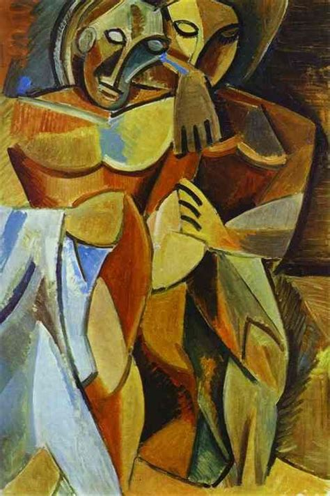 picasso paintings cubist 1000 images about cubism picasso fractured on