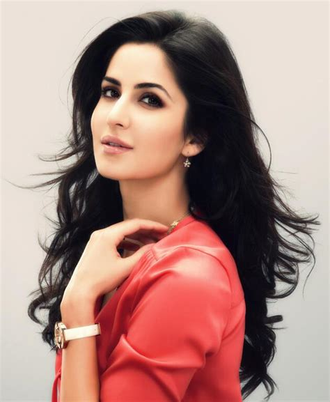 film india terbaru katrina kaif foto bugil katrina kaif artis tercantik india eka web id