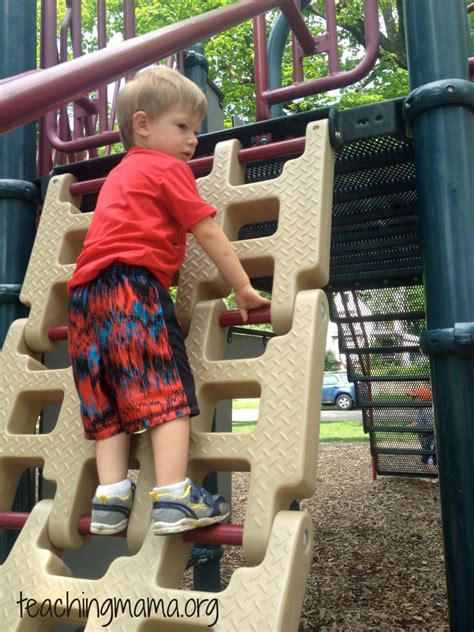 gross motor skills and why they are important