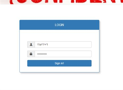 find mobile number details how to find any phone number details easy trace