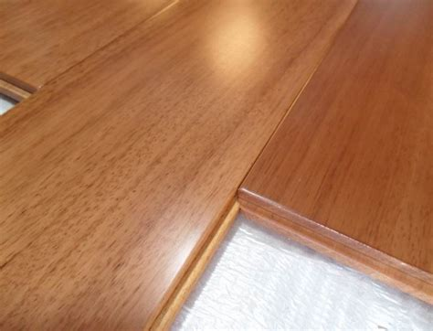Cheap Unfinished Hardwood Flooring Cheap Solid Wood Floor 18mm X 120mm Cheap Real Wood Floor Taun