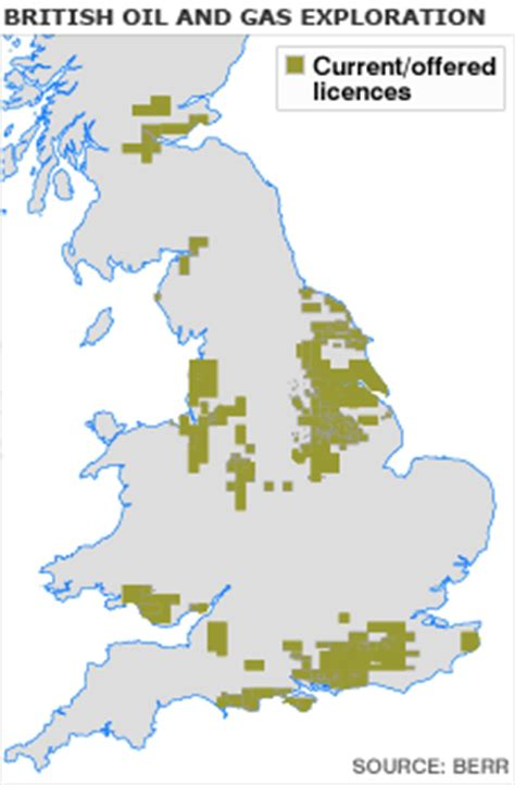 map uk fields news business for reaches britain s fields