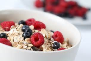 Healthy Breakfast 8 Healthy Breakfast Ideas Yeahmag