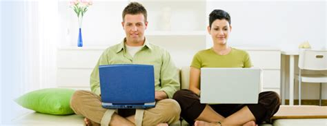 Online Work From Home Jobs In Usa - work from home over 1400 work from home jobs to fill immediately
