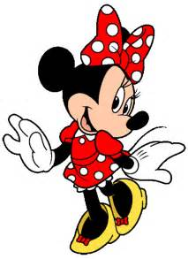 minnie mouse clipart images amp pictures becuo