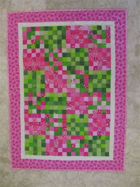 Project Linus Quilt Patterns by 32 Best Images About Project Linus Stuff On