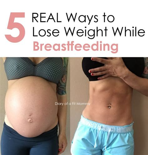 ways to flatten stomach after c section 17 best images about diary of a fit mommy on pinterest
