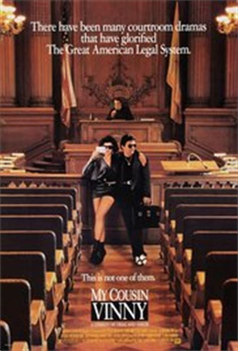 watch my cousin vinny 1992 full hd movie official trailer full movie my cousin vinny 1992 for free comedy comedy