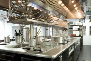 cucina professionale per casa la cucina professionale ristorante la mantia di