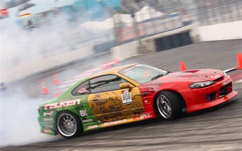 Drifting Cars by Cars Drift Wallpaper 1920x1200 Wallpoper 365817