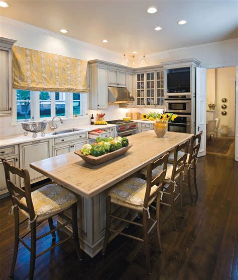 cabinets by design new orleans kitchen cabinets new orleans axiomseducation com